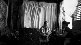 the woman who left lav diaz grandfilm