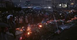 maidan sergei loznitsa grandfilm