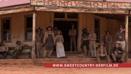 sweet country warwick thornton grandfilm