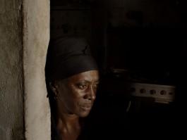 Vitalina Varela Pedro Costa Grandfilm